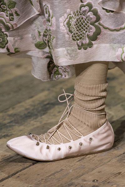 جوراب ساقدار جدید