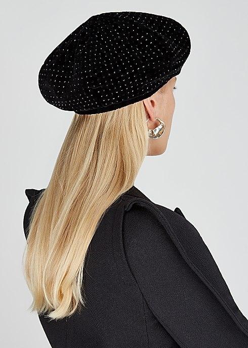 کلاه زنانه و دخترانه ترند 2020