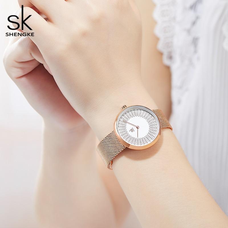 ساعت مچی جدید زنانه