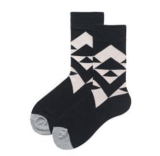 جوراب ترند زنانه و دخترانه