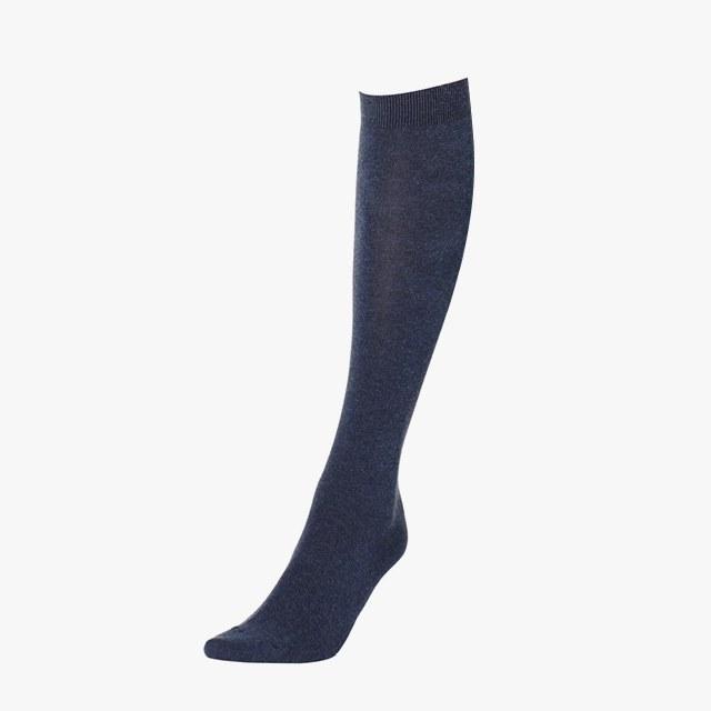 جوراب ساقدار