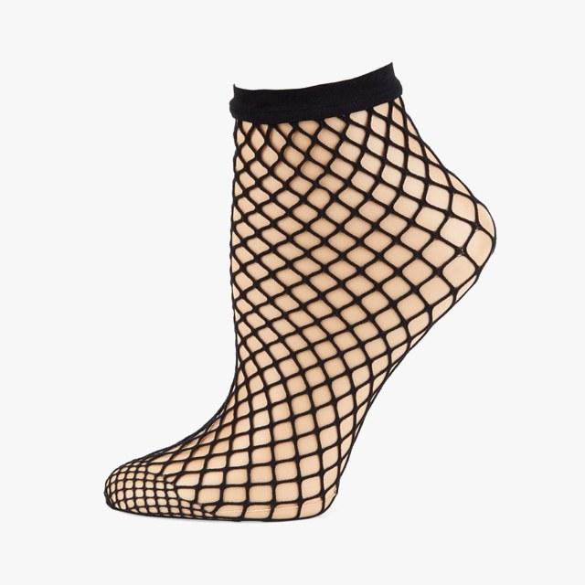 جوراب ترند زنانه