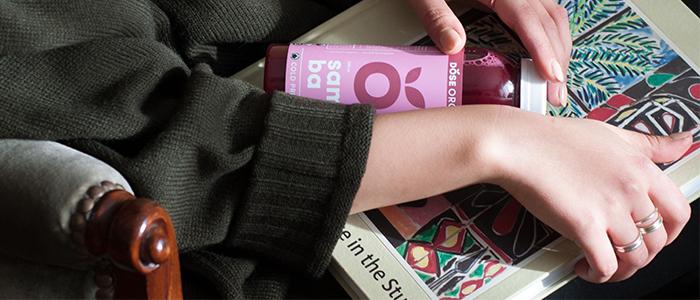 دسته بندی های جدید کمدا- لوازم آرایش و کتاب (+جایزه 1میلیونی بهترین عکس)