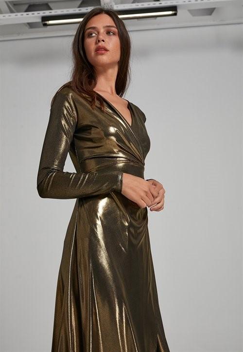 برندهای معروف لباس زنانه ترک