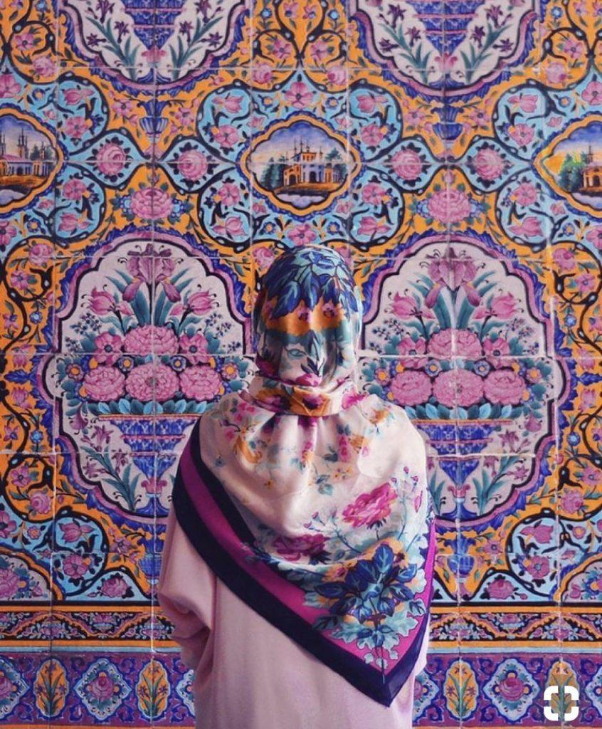 برند های معروف لباس زنانه در ایران