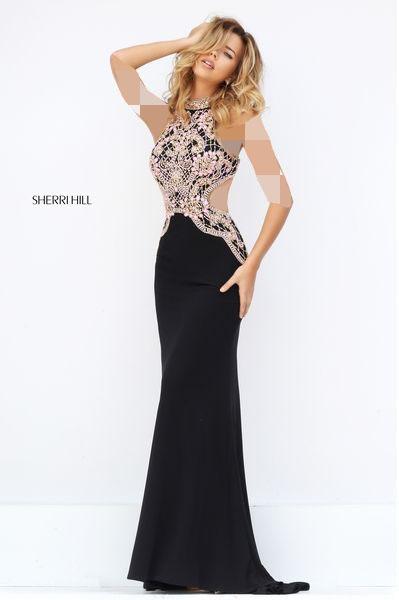 مدل لباس مجلسی ترکیه ای جدید ۲۰۱۹ و ۲۰۲۰ (انواع زنانه، شب پوشیده، دخترانه)