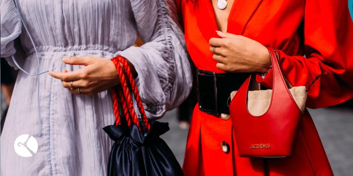 معروف ترین برند های لباس زنانه