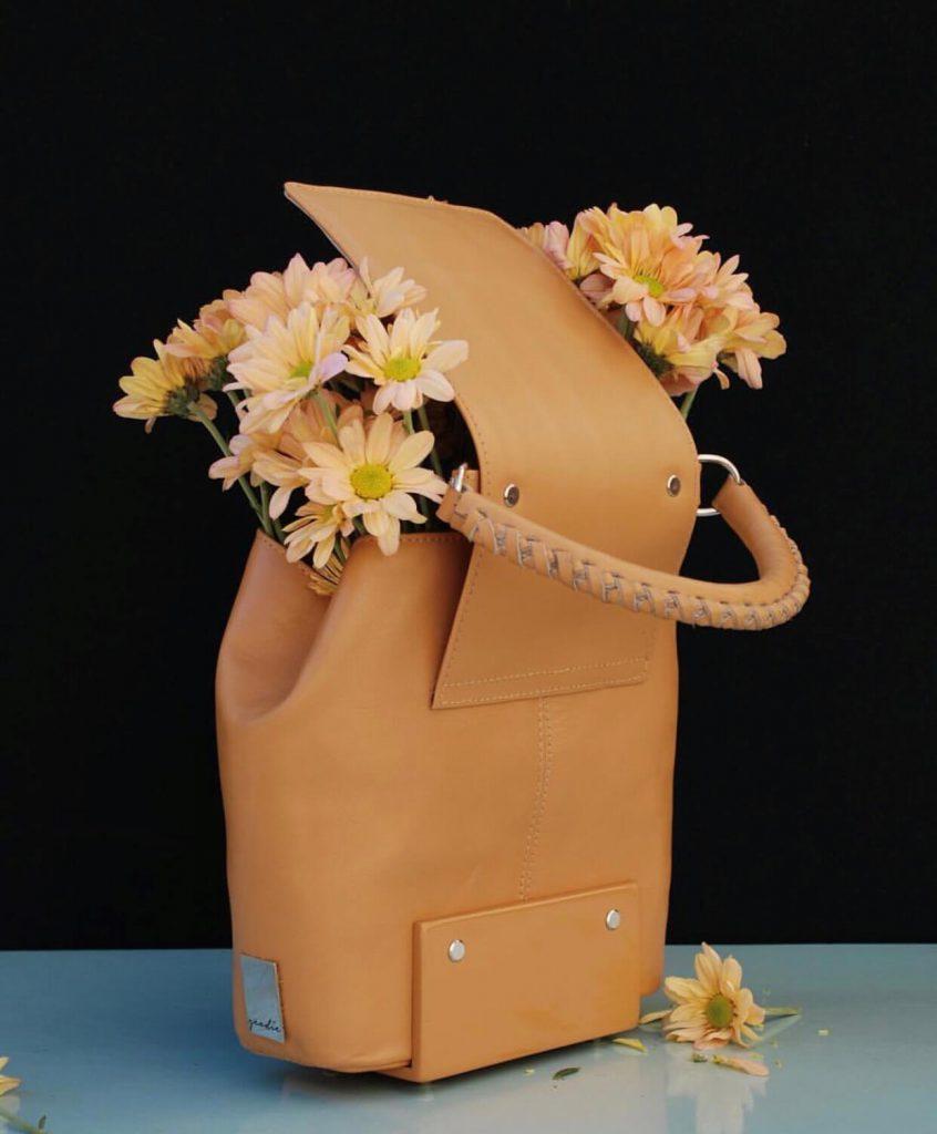 Geodie / جئودیمعرفی برندهای ایرانی (لباس زنانه)