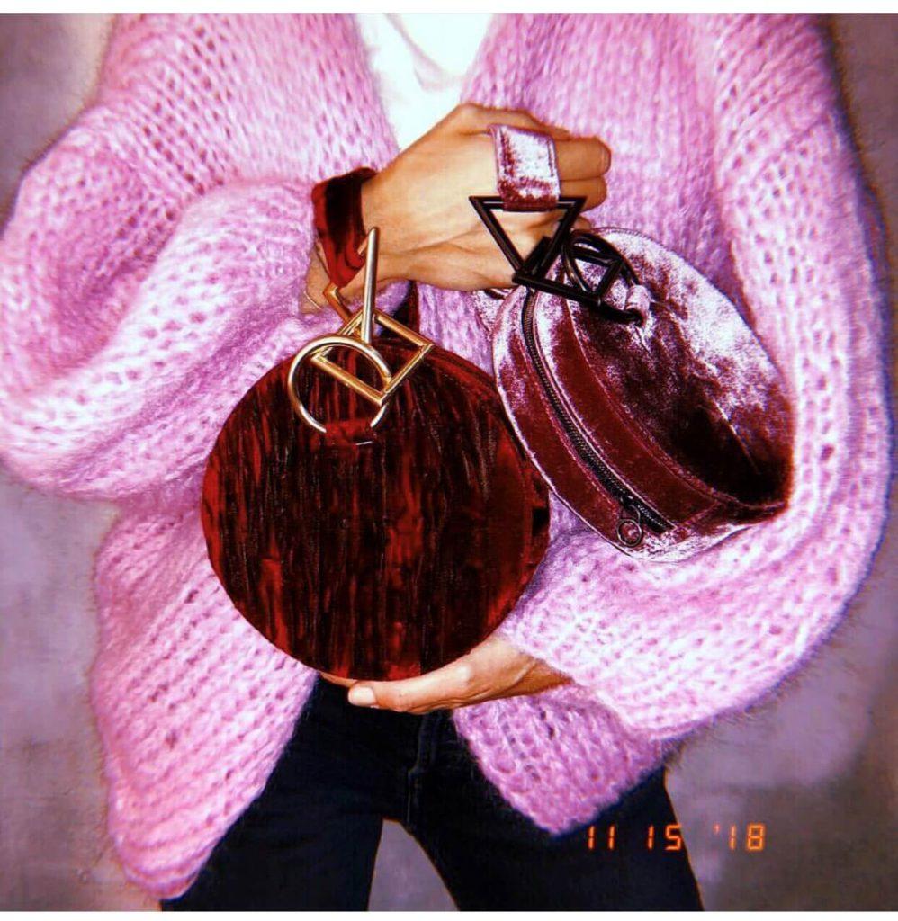 Tara Zadehتارازادهمعرفی برندهای ایرانی (لباس زنانه)