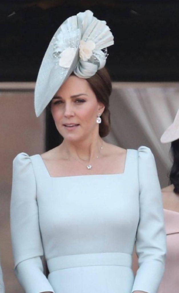 مدل لباس مجلسی با شانه های اپل دار