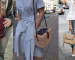 مدل جدید کیف های زنانه ۲۰۱۹ ( مجلسی، چرم، دوشی ، اداری ، کوله پشتی )