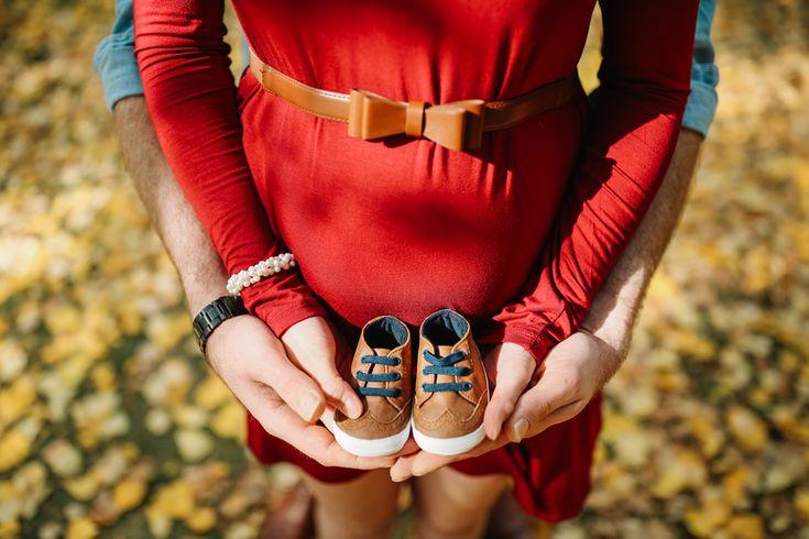 لباس های جدید بارداری