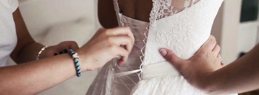 مدل لباس عروس 2019 (معرفی جدیدترین مدل های سال 1398)