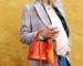 مدل مانتو بارداری 2019 و 98 (مدلهای اداری، تابستانی و بلند)