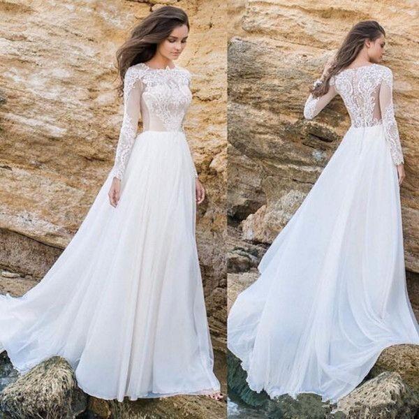 سفید یخی رنگ مناسب لباس عروس