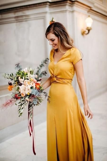 از فصل جشن عروسیتان برای انتخاب رنگ الهام بگیرید