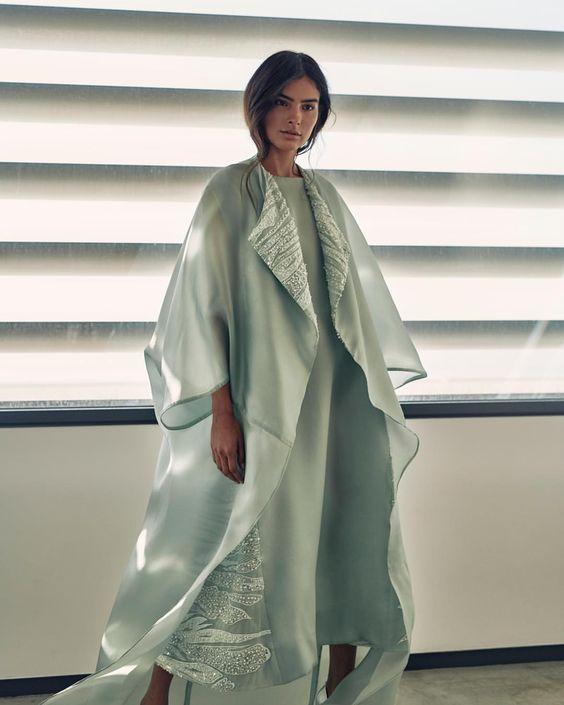 مدل مانتو شاینی